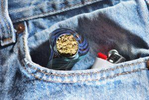 Edison NJ Marijuana Possession Lawyers