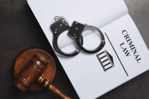 Defense Attorney in North Brunswick NJ