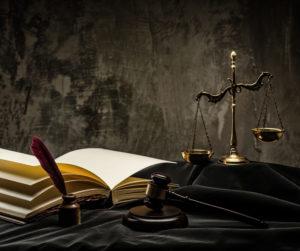 Criminal Lawyer in East Brunswick NJ