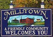 Milltown DWI Lawyers