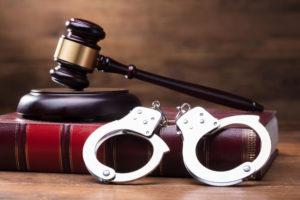 New Brunswick Criminal Lawyer