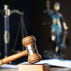 Criminal Case in Plainsboro NJ Top Defense