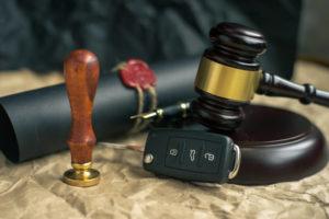 Aggressive Criminal Attorneys in South Brunswick NJ