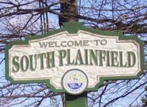 South Plainfield NJ DWI Lawyer