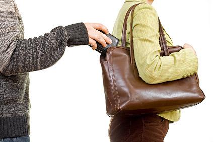Edison New Jersey Shoplifting Lawyer