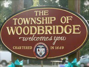 Woodbridge NJ DWI Defense Lawyer