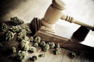 Middlesex County NJ Marijuana Distribution Lawyers
