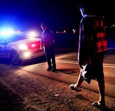 DUI Charges in Woodbridge, Edison, New Brunswick NJ