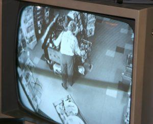 Shoplifting Lawyers in Edison