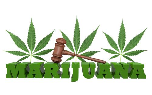 Piscataway Marijuana Lawyer