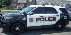 Carteret NJ Assault Lawyers