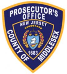 Spotswood NJ Theft Lawyers