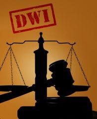 Edison NJ DWI & Refusal charges dismissed