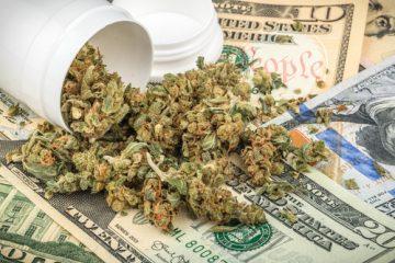New Brunswick NJ marijuana distribution lawyer
