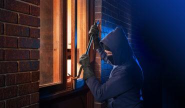 burglary attorney in New Brunswick NJ