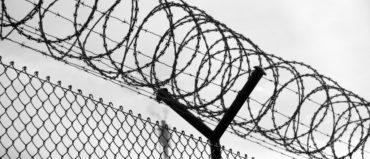 Extended Sentence NJ Criminal Charge