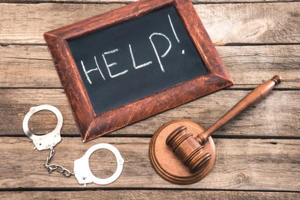 Avoid Criminal Record Lawyers New Brunswick NJ