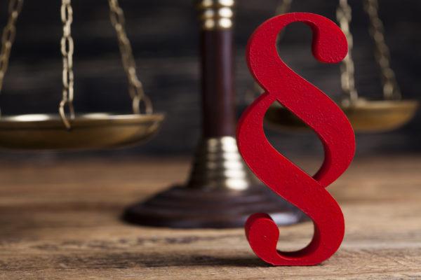 Local Defense Lawyer for Arrest in New Brunswick NJ