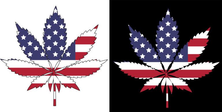 Thought marijuana was legal Woodbrige NJ help near me