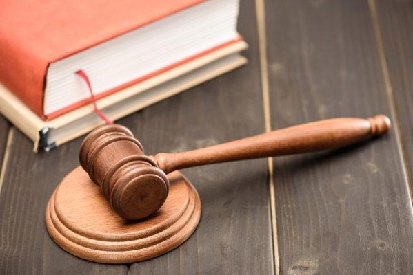 Have a municipal court case in Woodbridge NJ best defense