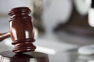 Arrested 3rd degree criminal charge Woodbridge NJ help top lawyers