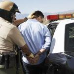 Arrested for assault East Brunswick NJ top lawyers near me