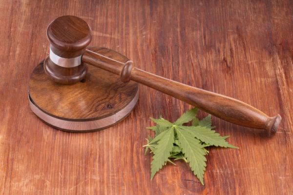 Charged with marijuana East Brunswick NJ lawyers near me