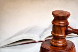 Local East Brunswick simple assault attorneys