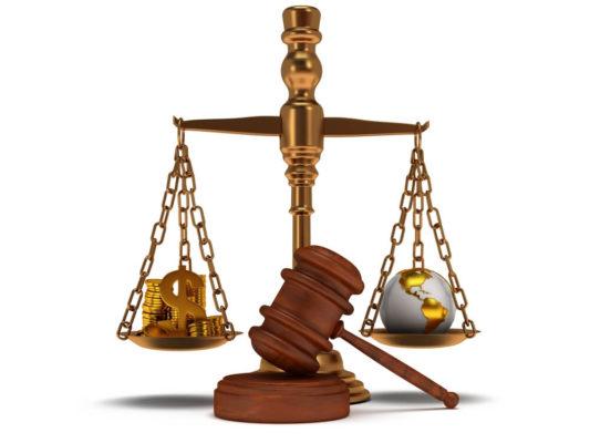 North Brunswick Disorderly Conduct Attorney Needed