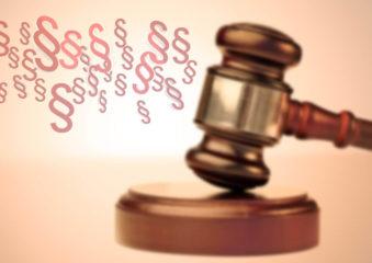 Criminal Sentencing Factors NJ