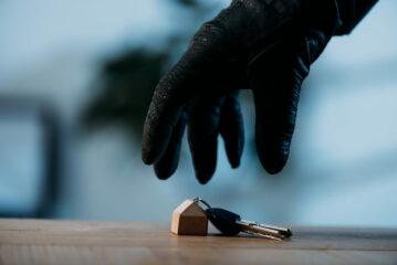 Local Metuchen Theft Offense Lawyer