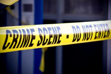 Edison NJ Domestic Violence Simple Assault Defense Lawyers
